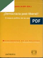 Sociedad_civil_y_tercer_sector_en_la_dis.pdf