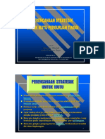 Perencanaan Strategis PT.pdf