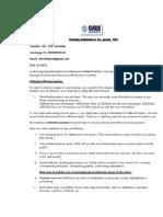 49b9fca72b data STR Perawat Koding.txt