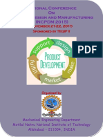 NCPDM 2015 for Web Final_01.7.2015