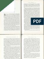 a-real-durwan__1_.pdf