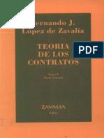Teoria_de_los_Contratos_Tomo_1-_Fernando_Lopez_de_Zavalia.pdf
