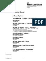 Manual Wcdma-ue 16 v5-10