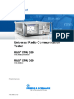 manual_Operating_CMU200_base.pdf