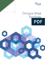 DXDENI0511 Dengue Virus Serology