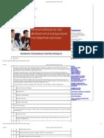 Beasiswa Pendidikan Dokter Spesialis _ LPDP