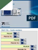 NRP_FSL_R&D