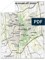 Casco Urbano. Zonas.pdf