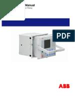 REF615_oper_756376_ENc .pdf