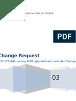 3_168901_nov_B2CChange Bug Fixes and Nov Release Changes