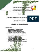 BIOQUÍMICA-EQUILIBRIO-FINALLL