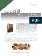 Catalog - Arroway Textures - Wood Volume Two (en)