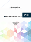 WordPress Web Design Proposal_3.pdf
