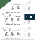 LECTURAP.pdf
