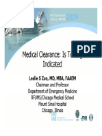 Zun Medical Clearance 9.17.pdf