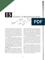 TM_chap15_strain.pdf