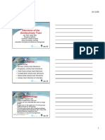 Varga, J Genitourinary Track infections 9.15.pdf