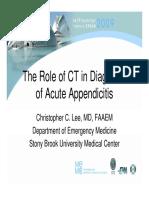 Lee, C Acute appendicitis 9.15.pdf
