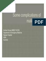 Grouse Malignancy 9.17x.pdf