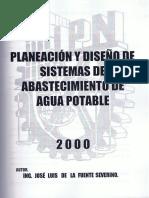 73829161-Planeacion-y-diseno-de-sistemas-de-abastecimiento-de-agua-potable.pdf