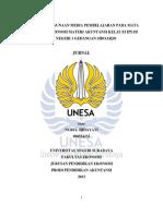 3683-6039-1-PB.pdf