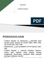 Presentasi Cedera Kepala.pptx