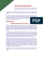 Miguel Grau Seminario.doc