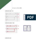 Practicas de PLC