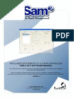ITMS2 Ect Manual V1.0 (Print)
