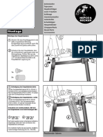 g650gs-505660 center stand instructions.pdf