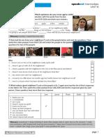 pw_Unit_8.pdf