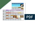 nutrition tracker 2