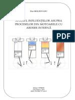 Dan MOLDOVANU, Studiul influentelor asupra proceselor din MAI.pdf