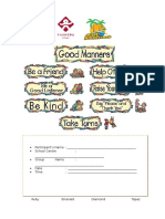 CDAC 110216 mindfulness program for primary school.docx