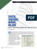 TurboSizing_1_.pdf
