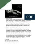 Dysprosium (Dy).doc
