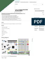 adfafdsfdasfdsflhvsv.pdf