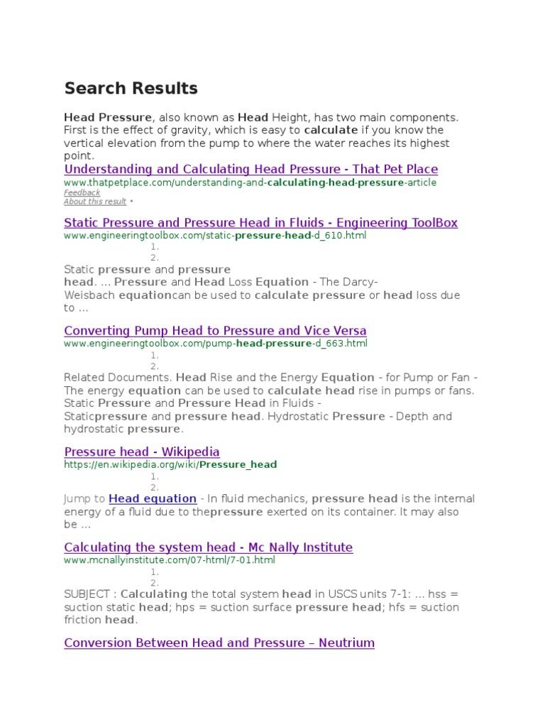 13all pressure fluid dynamics ccuart Gallery