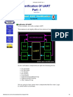 Verification Of UART Part - I.pdf