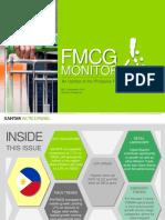 FMCG_Monitor_MAT_September_2016.pdf