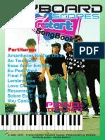 Vou Cantar - Restart.pdf
