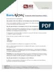 FAQSEUROΑΡΓΟΣ.pdf