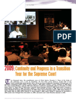 2009 significant cases of SC.pdf