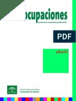 003006Alba.pdf