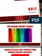 Kuis (Colour' Quis).pptx
