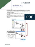 AC-SAP2000 User Manual