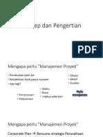 01. Pertemuan 01 - Konsep dan Pengertian.pdf