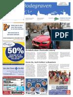 KijkopBodegraven-wk1-4januari2017.pdf