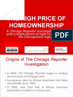 Chicago Reporter