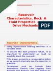 -Reservoir-rock-Fluid.ppt